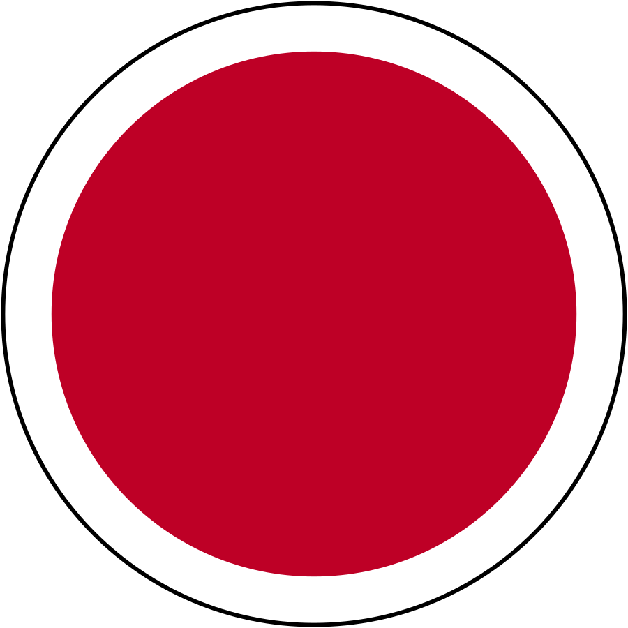 900px-Roundel_of_Japan